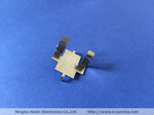 Metal stamping parts for PCB