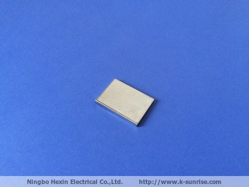 board level shielding cover for wifi router