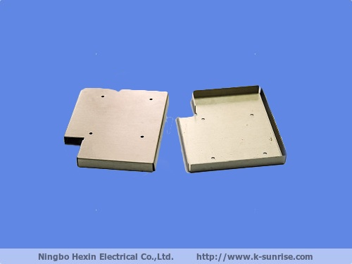 rf shielding cover