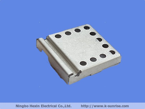 easy solution shielding cover from china